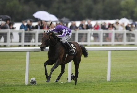 Jamie Spencer Jockey - Gatepost Racehorse - Richard Fahey Trainer - Chester Racecourse - Horse Racing Tips, Selections, News & Reviews