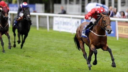 Paul Hanagan Jockey - Richard Fahey Trainer - Alejandro Racehorse - Doncaster Racecourse - Horse Racing Tips, Selections, News & Reviews.