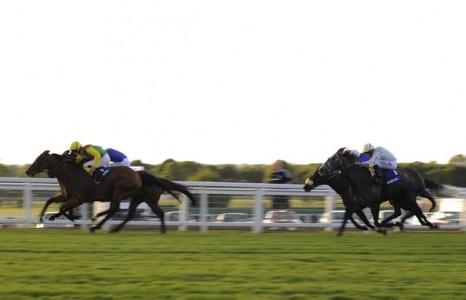 John Fahy Jockey - Poetic Dancer Racehorse - Clive Cox Trainer - Kempton Racecourse - Horse Racing Tips, Selections, News & Reviews.